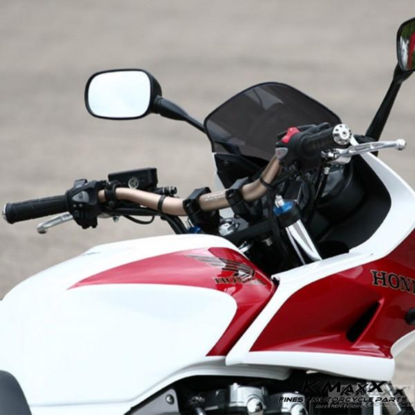 Honda CB 1300 Lenker-Kit FATTY32 Superbike/Streetflat