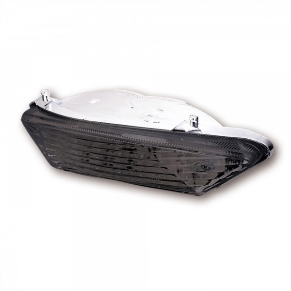LED-Rücklicht Honda CB 600/CB900