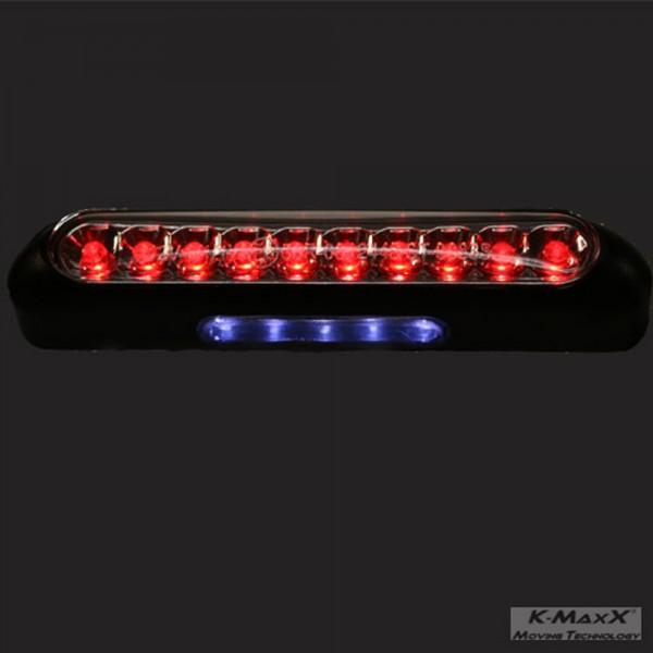 LED-Rücklicht TYP2