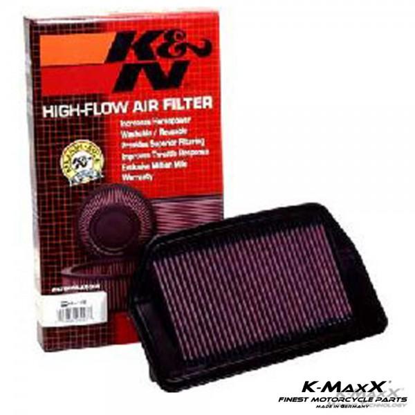 Honda CBR 1100/ X-11 K&N Luftfilter HA-1199