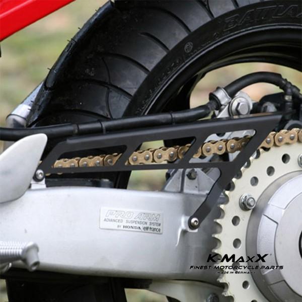Honda VFR 750 F Kettenschutz