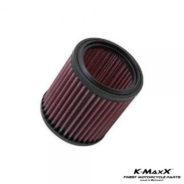 Kawasaki ZRX 1100/ 1200 K&N Luftfilter KA-1199