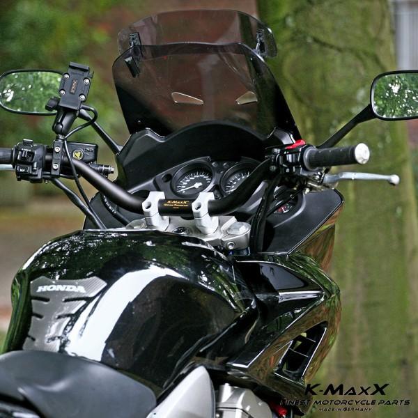 Honda CBF 1000 Lenker-Kit Touring