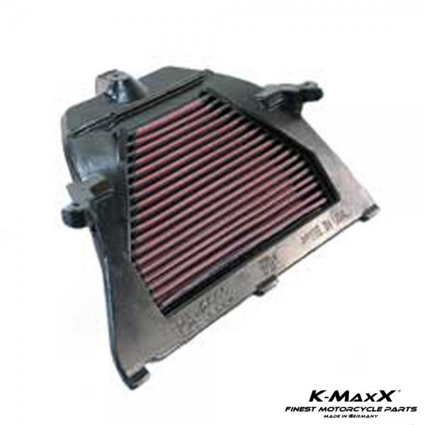 Honda CBR 600 RR K&N Luftfilter HA-6003