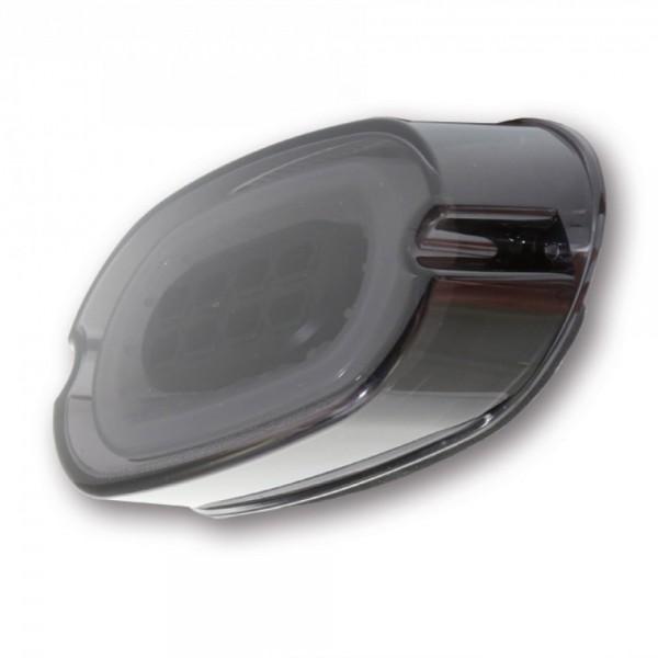 LED-Rücklicht Harley Davidson