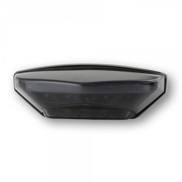 LED Rücklicht für BMW R 1200 nineT 17