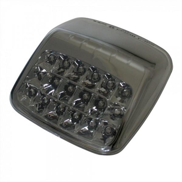 LED-Rücklicht Harley Davidson V-Rod 02-08