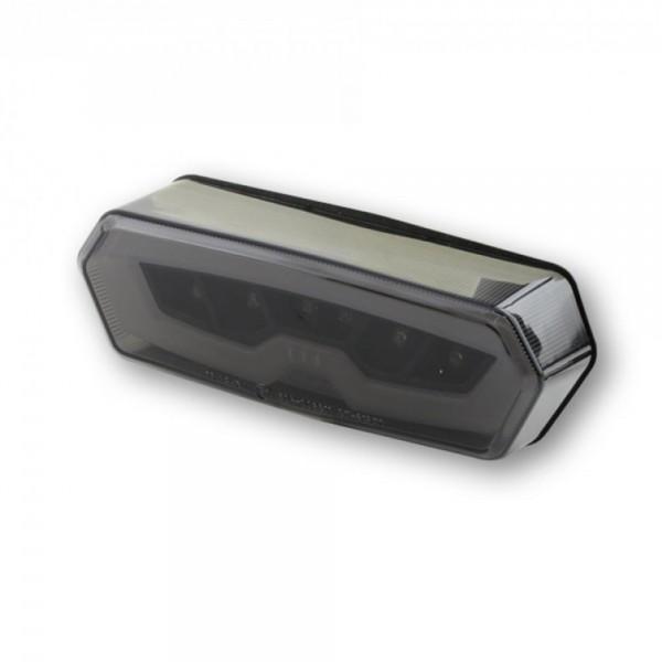 LED-Rücklicht HONDA MSX 125,CTX 700/N Bj. 13-,CB/CBR 650 F Bj. 14-