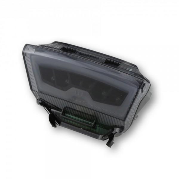 LED-Rücklicht für KAWASAKI NINJA ZX-10 R