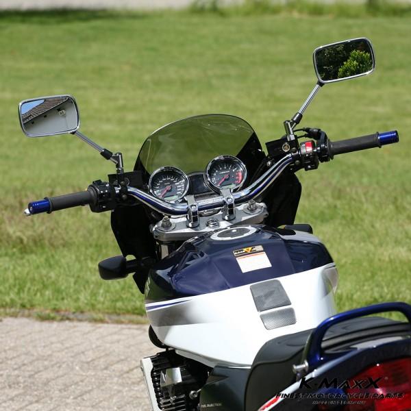 Suzuki GSX 1400 Lenker-Kit FATTY32