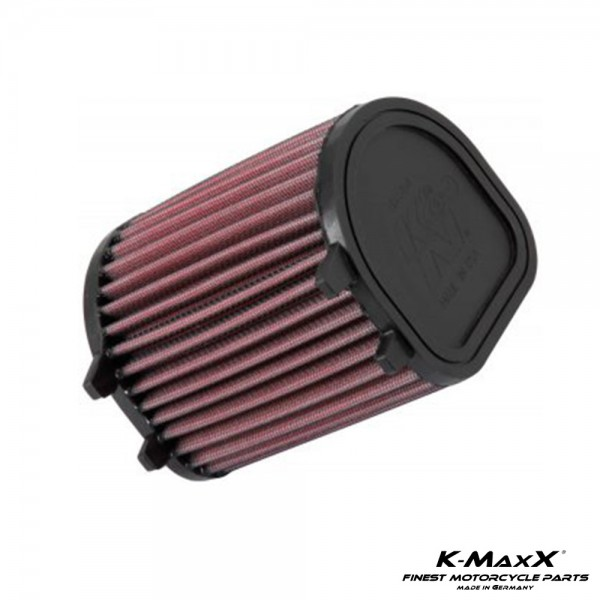 Yamaha XJR 1200/1300 K&N Luftfilter YA-1295