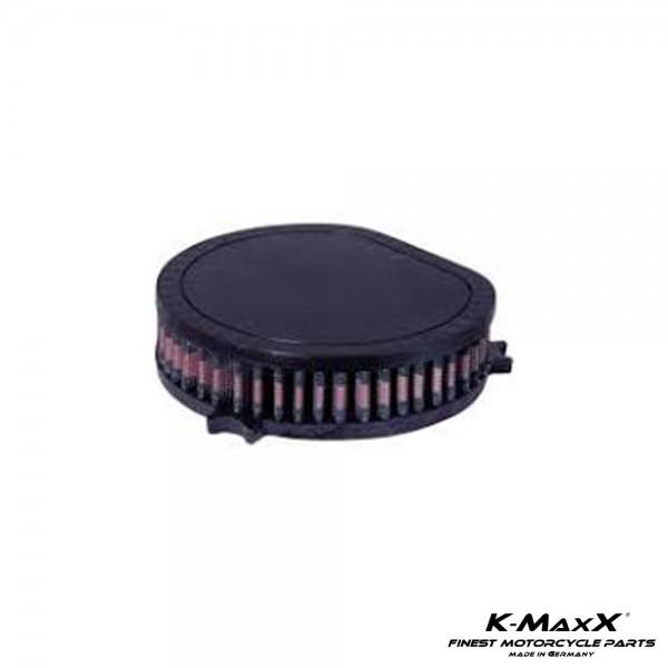 Yamaha XVS 1100 Drag Star/ Classic K&N Luftfilter YA-1199