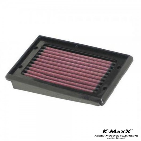 Yamaha XT 660 / MT-03 K&N Luftfilter YA-6604