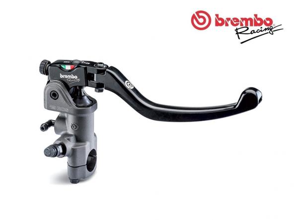Brembo Radial-Bremspumpe 19 RCS
