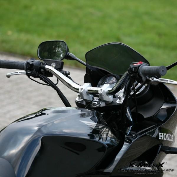 Honda CB 1300 Lenker-Kit FATTY32 Touring