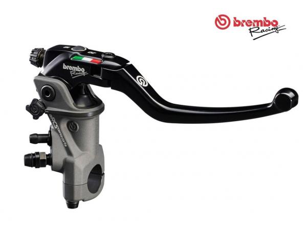 Brembo Radial-Bremspumpe 19 RCS Corsa Corta