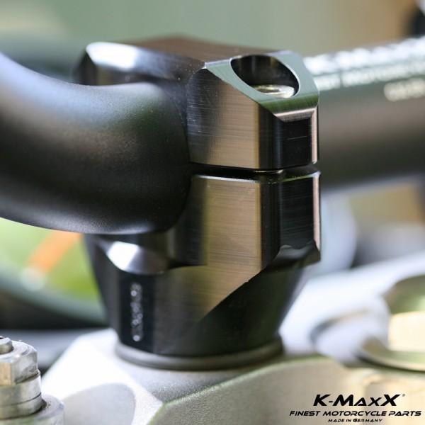32mm-Klemmbock TYP1