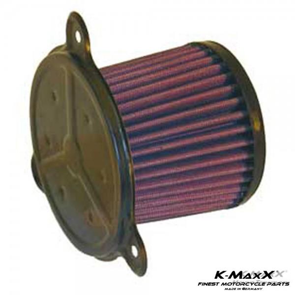 Honda XL 600/ XRV 650/ 750 Africa Twin K&N Luftfilter HA-6089
