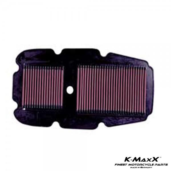 Honda XL 650 V Transalp K&N Luftfilter HA-6501