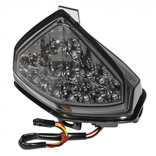 LED-Rücklicht Honda CBR 600 F/Hornet 600 PC41