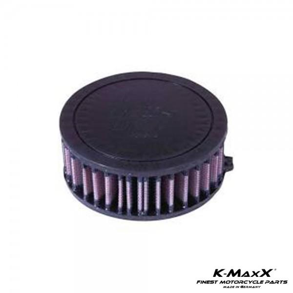 Yamaha XVS 650 Drag Star / Classic K&N Luftfilter YA-6598