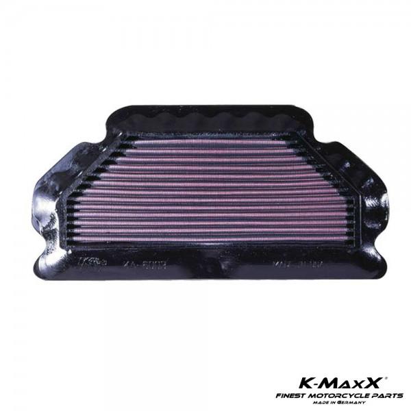 Kawasaki ZX 6 R/ 6 RR K&N Luftfilter KA-6003
