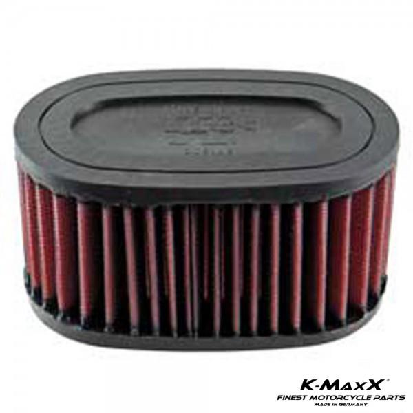 verschiedene Honda VT 750 Modelle K&N Luftfilter HA-7500