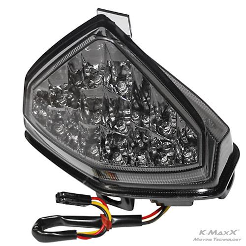 LED-Rücklicht Honda CB 1000 R