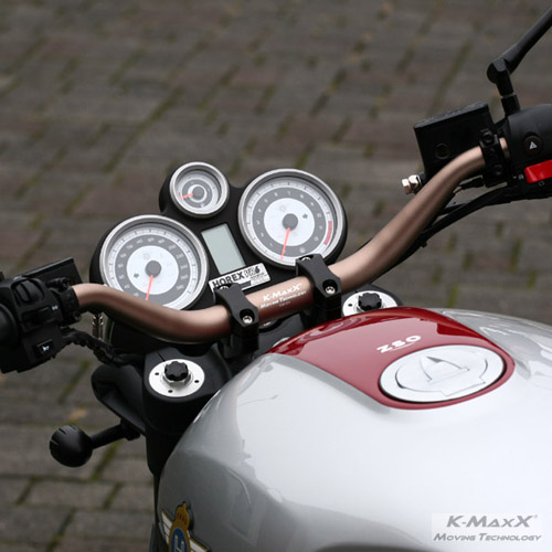 HOREX VR6 Roadster Lenker-Kit FATTY32 TOURING
