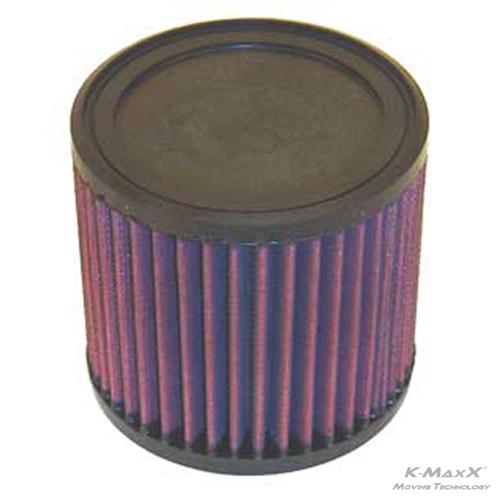K&N Luftfilter AL-1098