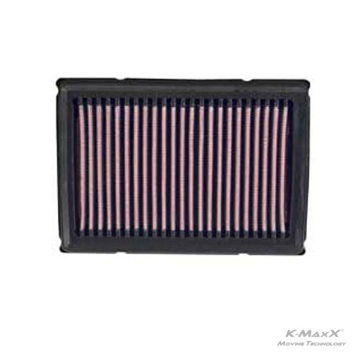 K&N Luftfilter AL-4506