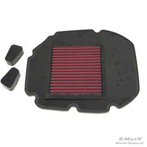 Honda VTR/  XL 1000 K&N Luftfilter HA-0011