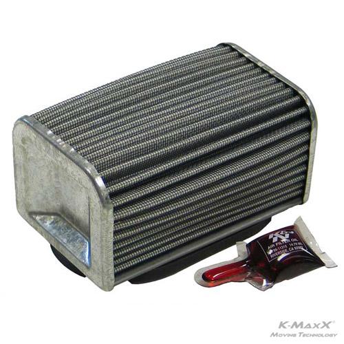 K&N Luftfilter KA-0850