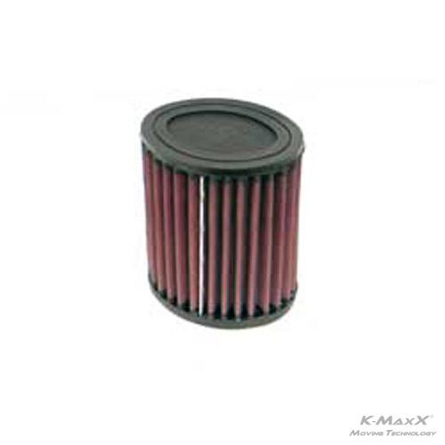 K&N Luftfilter TB-8002