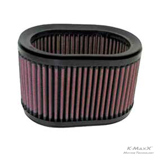 K&N Luftfilter TB-9002