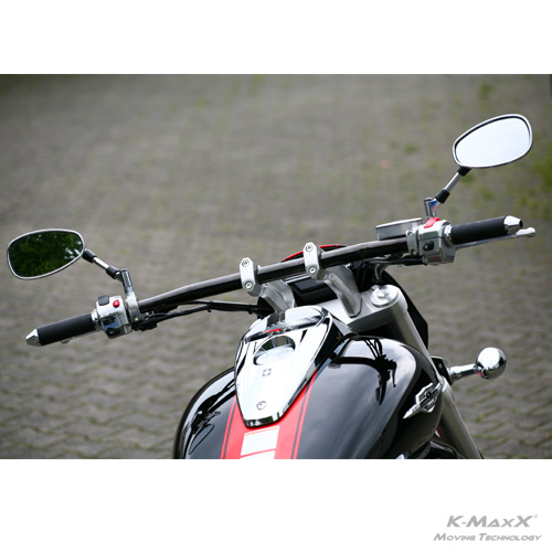 Suzuki M 1800 R FATTY WIDE3 DragBar