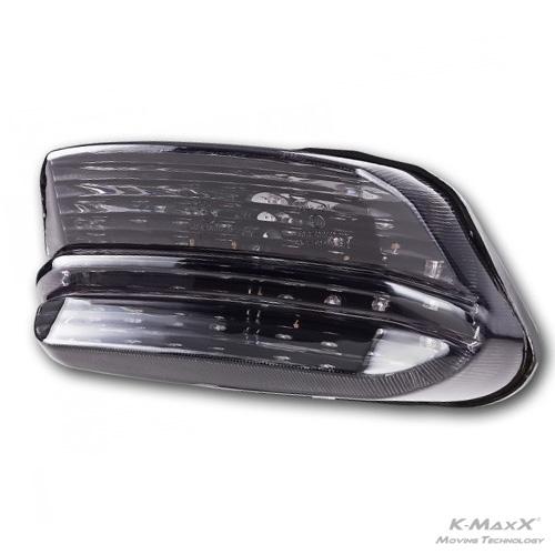 LED-Rücklicht Yamaha XJR 1300
